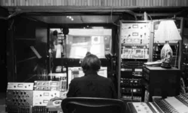 studiomikrofone-im-test-
