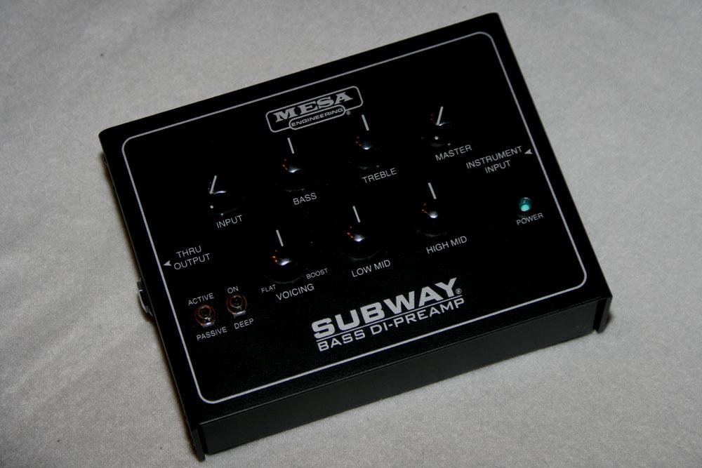 Subway_05.jpg