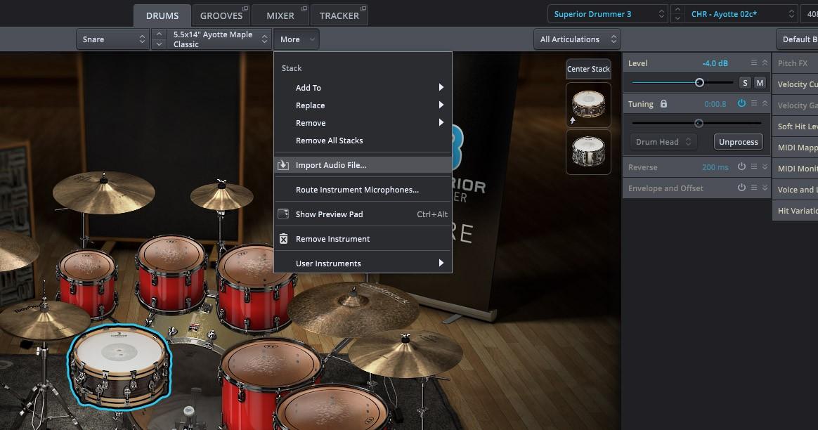 Superior Drummer 3 - Drumshotz - 01.jpg