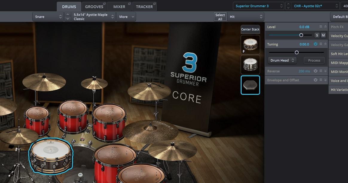 Superior Drummer 3 - Drumshotz - 03.jpg