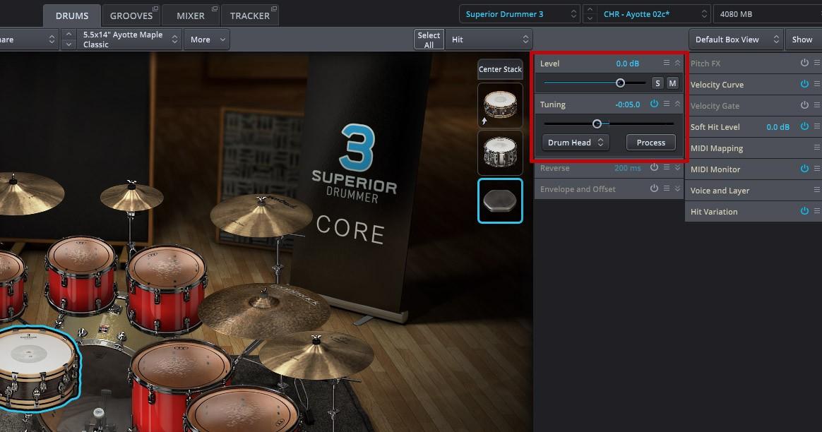 Superior Drummer 3 - Drumshotz - 05.jpg
