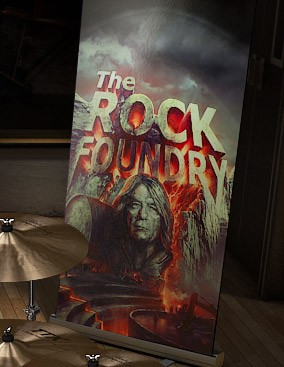 Superior-Rock-Foundry.jpg