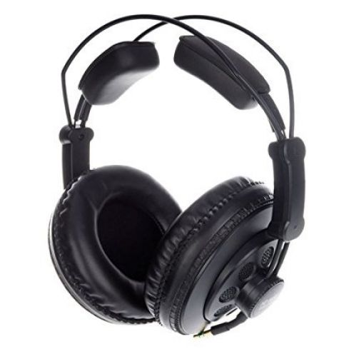 superlux-hd668b-27054-496x496.jpg