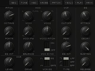 Synth.jpg