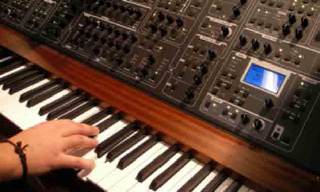synthesizer-analog-digital-frage