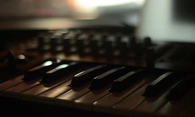 synthesizer-kaufberatung