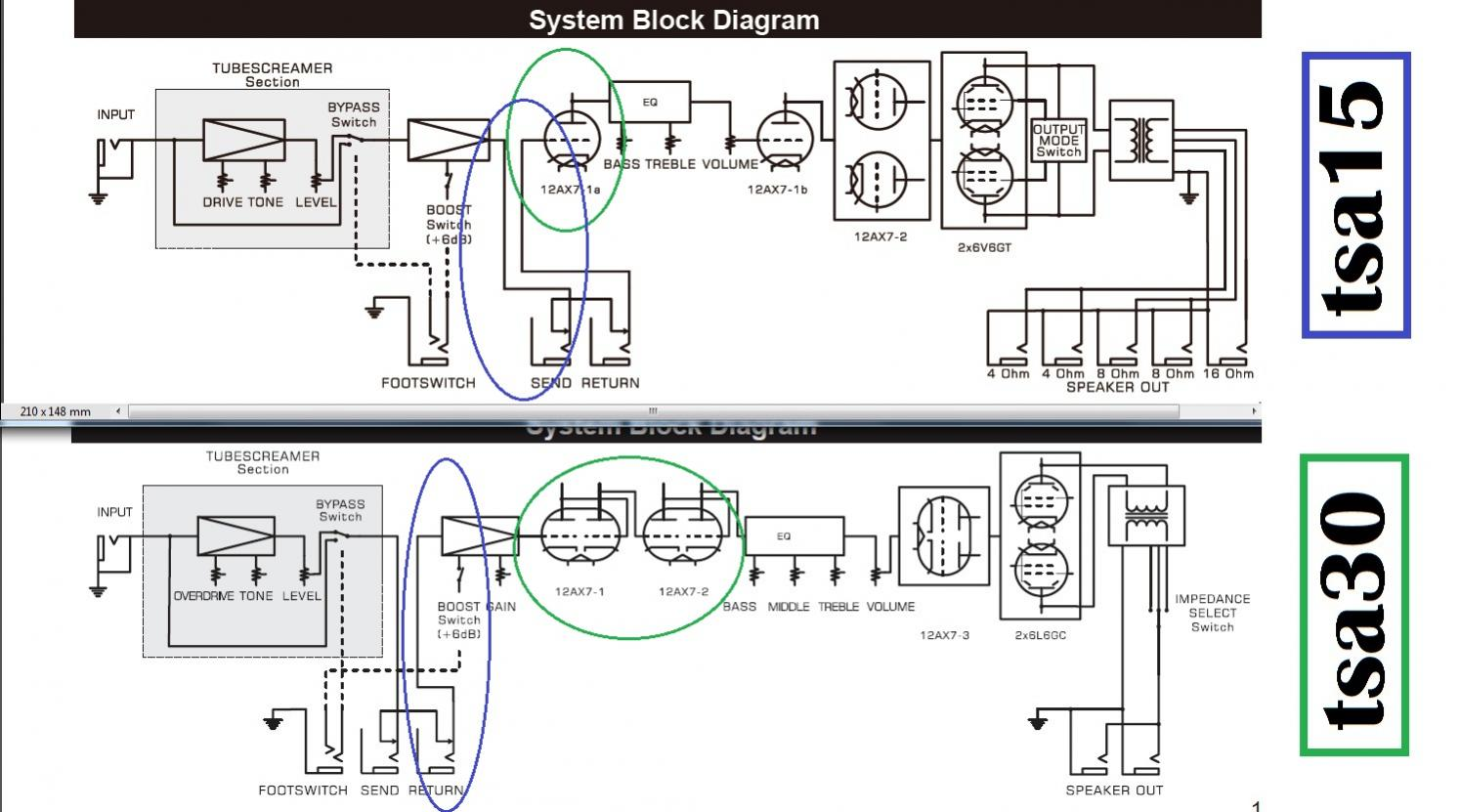 Volkswagen wiring diagram, volkswagen wiring diagram #6 moreover volkswagen wiring diagram #6