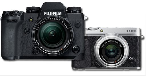 Systemkameras _ Fujifilm[2253].jpg
