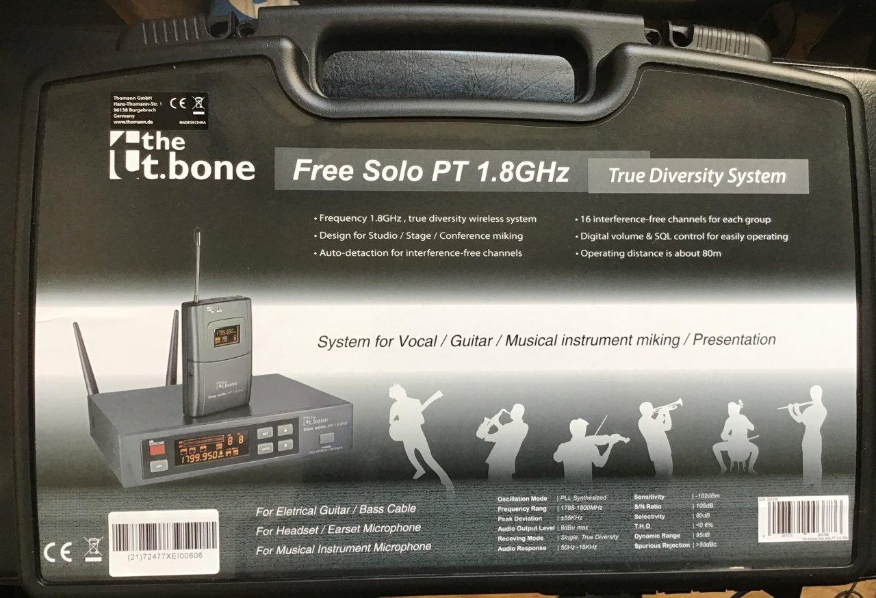 t.bone Case.jpg