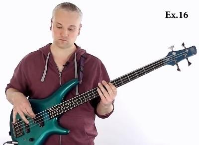 Talking Bass Teacher.jpg