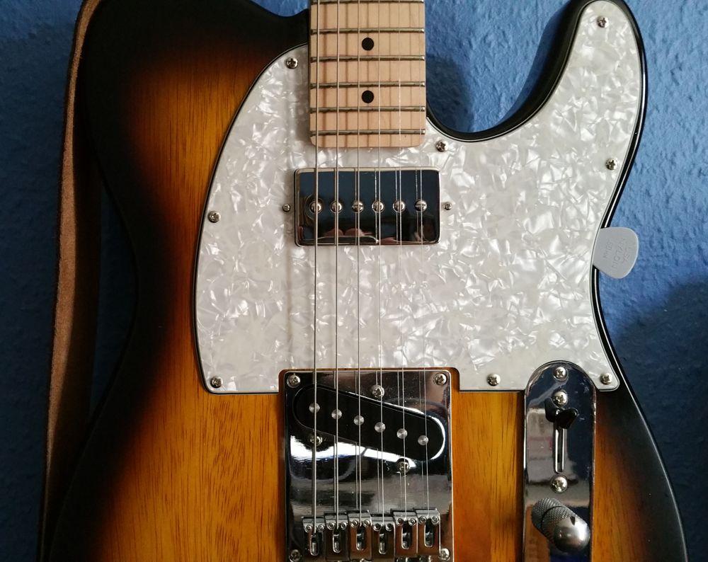 Der Tonerider-Pickups Thread | Musiker-Board