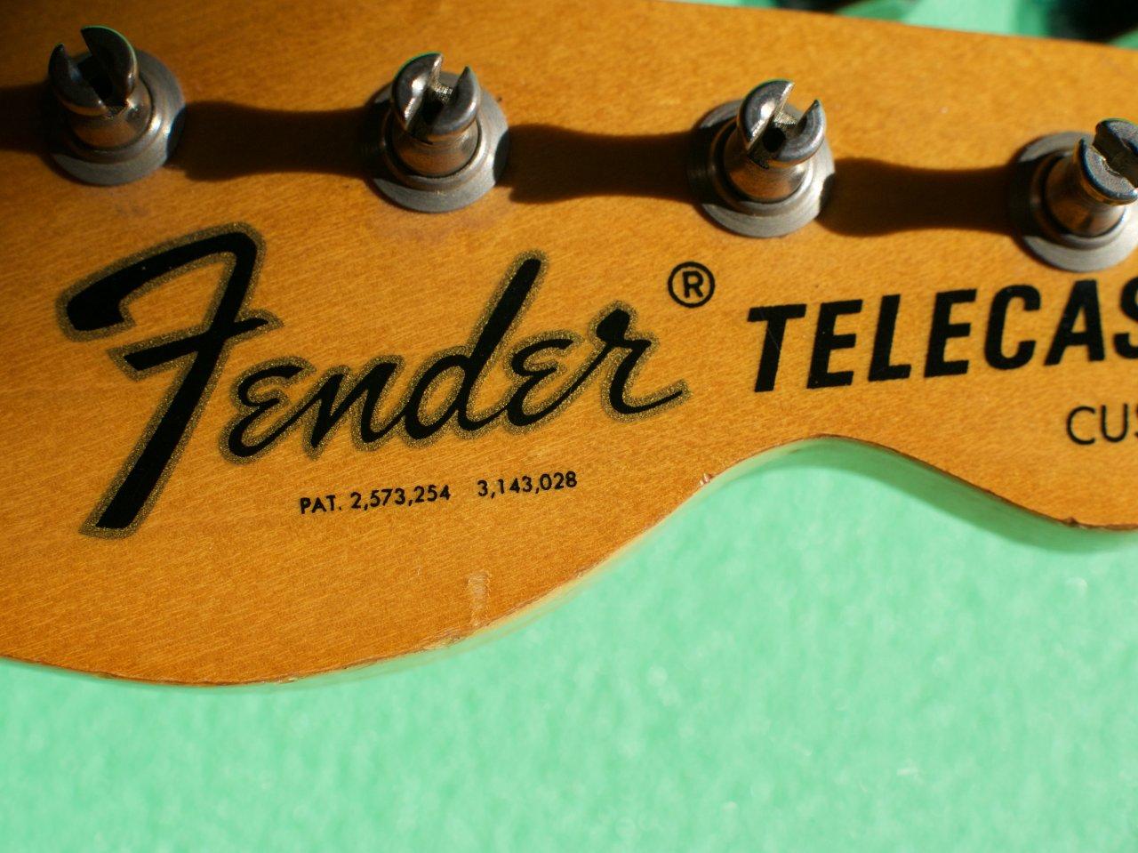 Telecaster Custom 1973 Kopfplatte.jpg