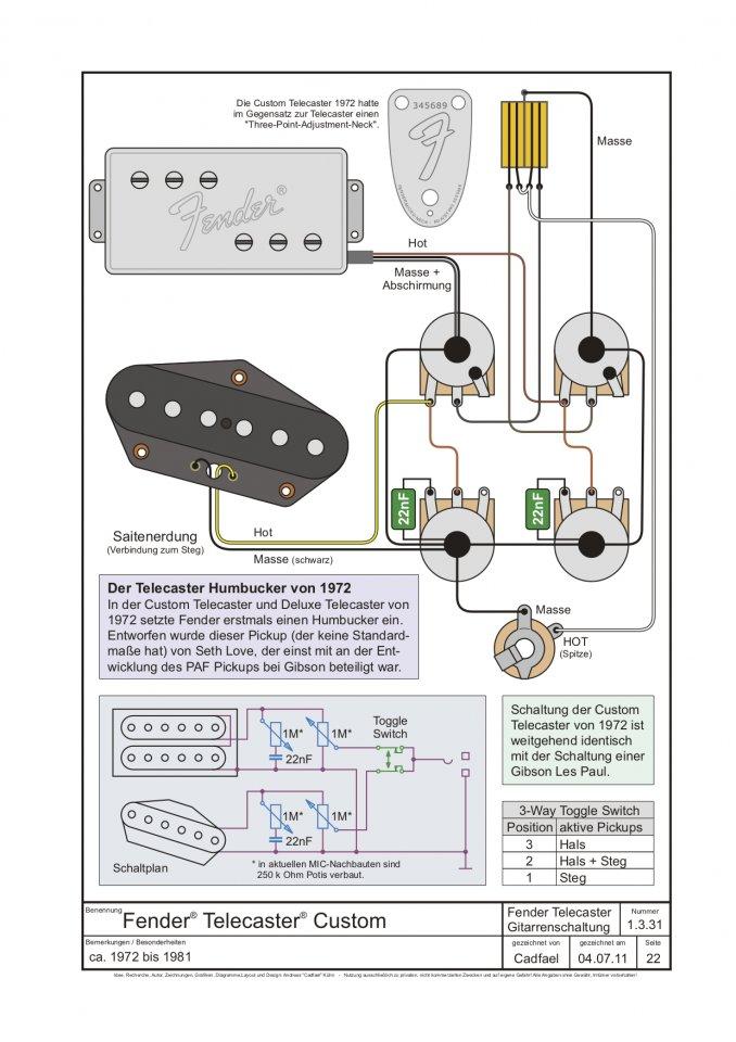 Telecaster Custom II Schaltung.jpg