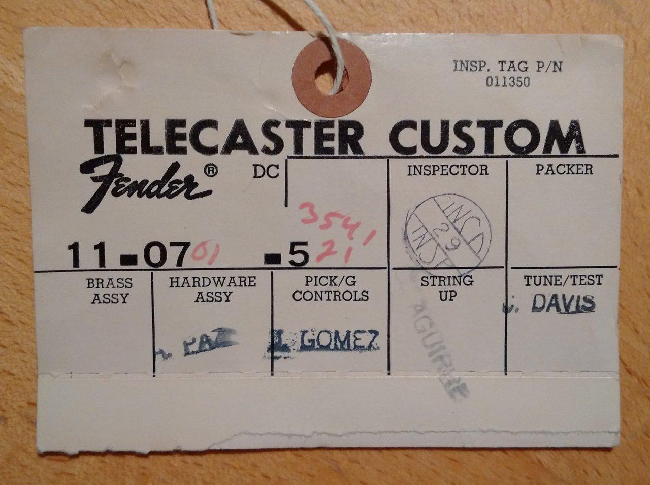 Telecaster Custom Inspection Tag.jpg