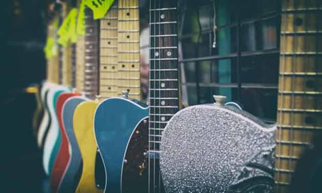 telecaster-kaufempfehlung-tele-gitarre
