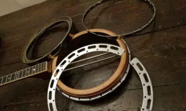 tenor-banjo-innenansicht