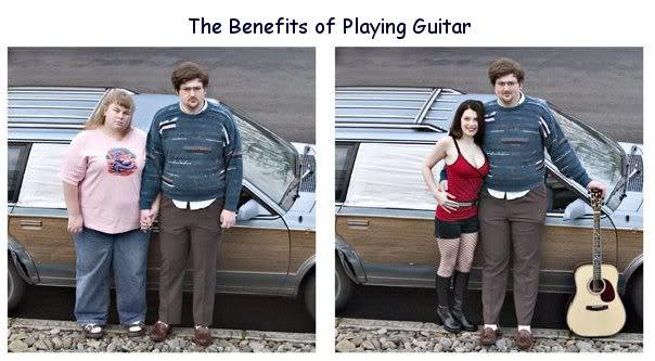 Thebenefitsofplayingguitar.jpg