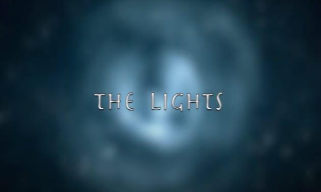 TheLights.jpg