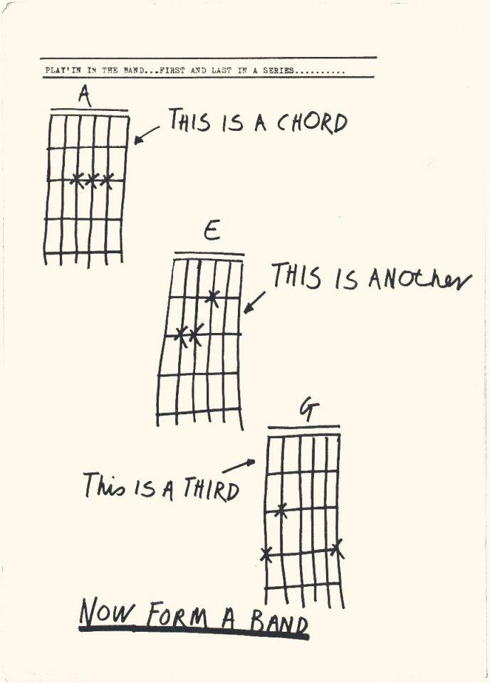 This is a chord.jpg