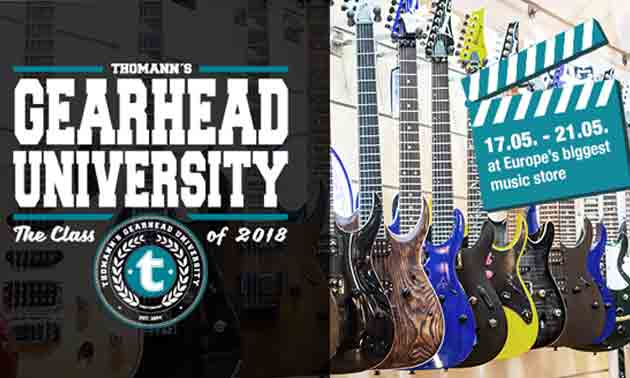 thomann-gearhead-university