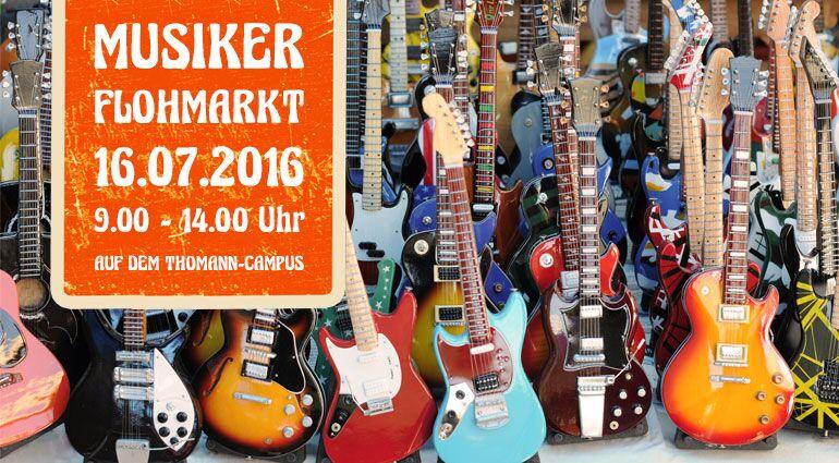 thomann musiker flohmarkt.jpg