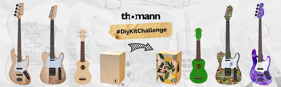 thomann_diy_challenge_960_300.jpg
