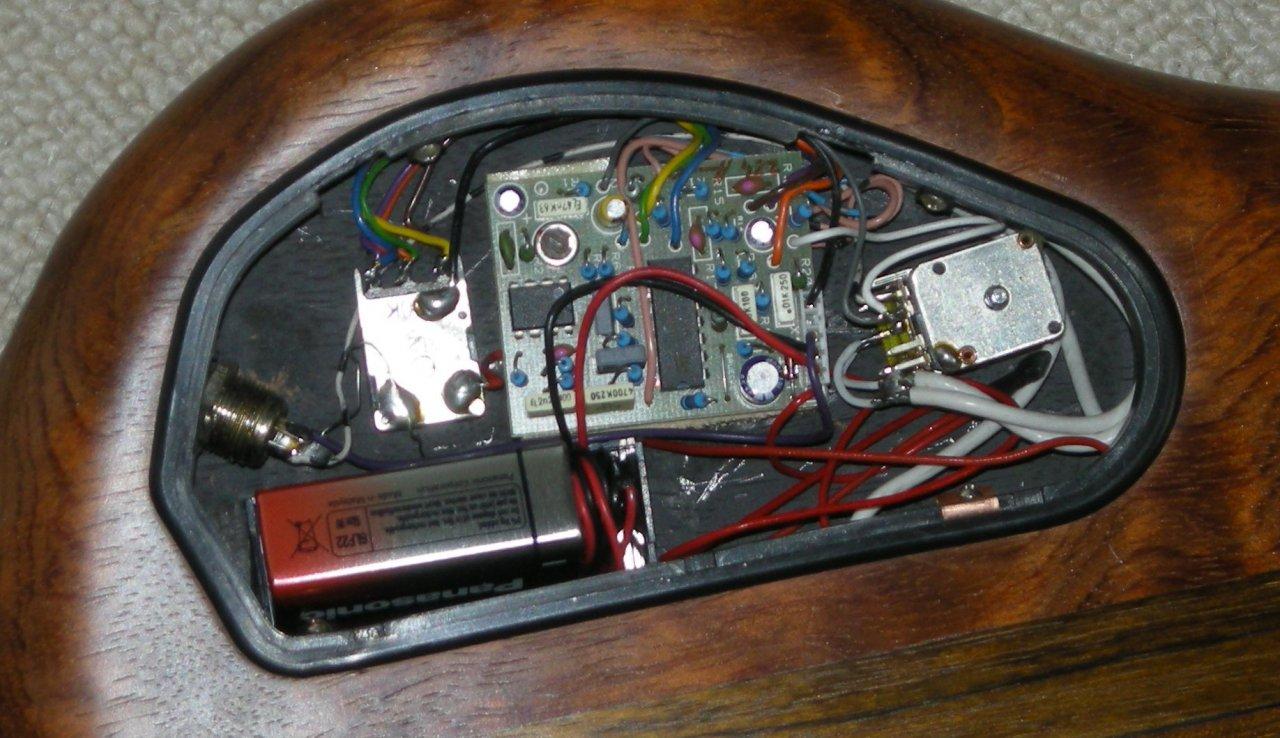 Thumb-Elektronikfach.jpg