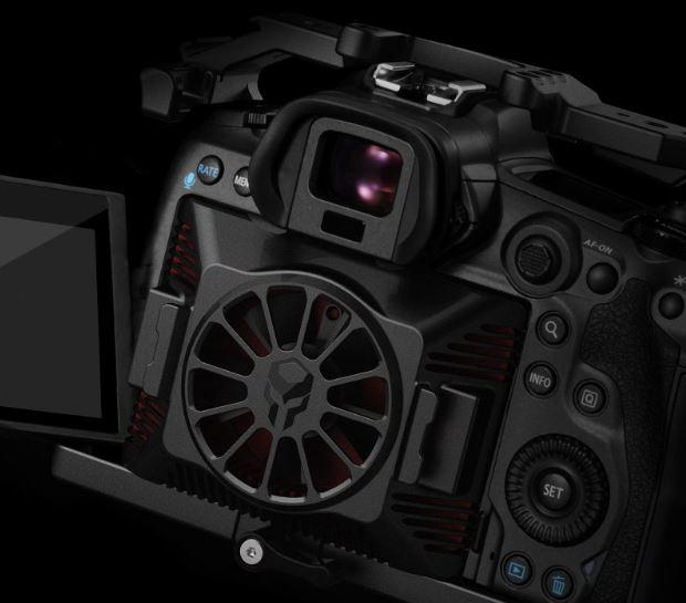 Tiltaing Camera Cage[2325].jpg