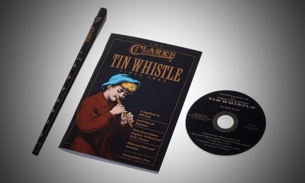 tinwhistle.jpg
