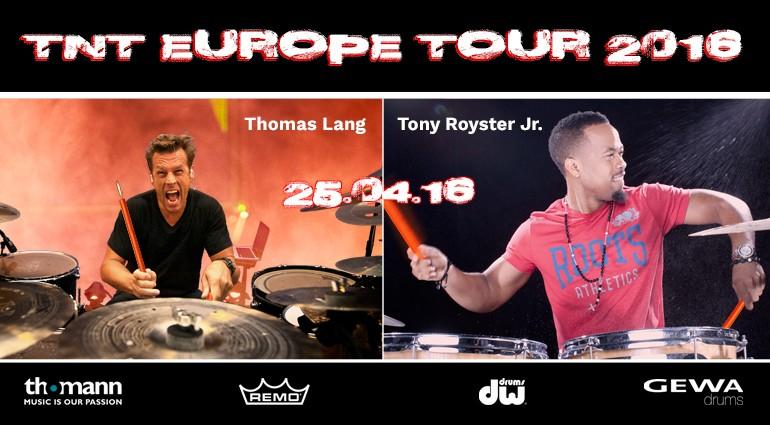 tnt-europe-tour-2016-1.jpg
