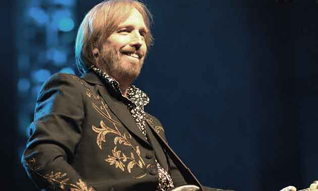 tom-petty-verstorben-rip