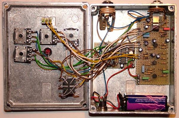 tonemachine3.jpg