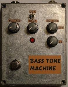 tonemachine4.jpg