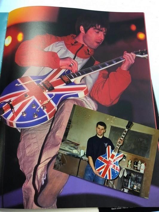 Tony Guitar3.jpg