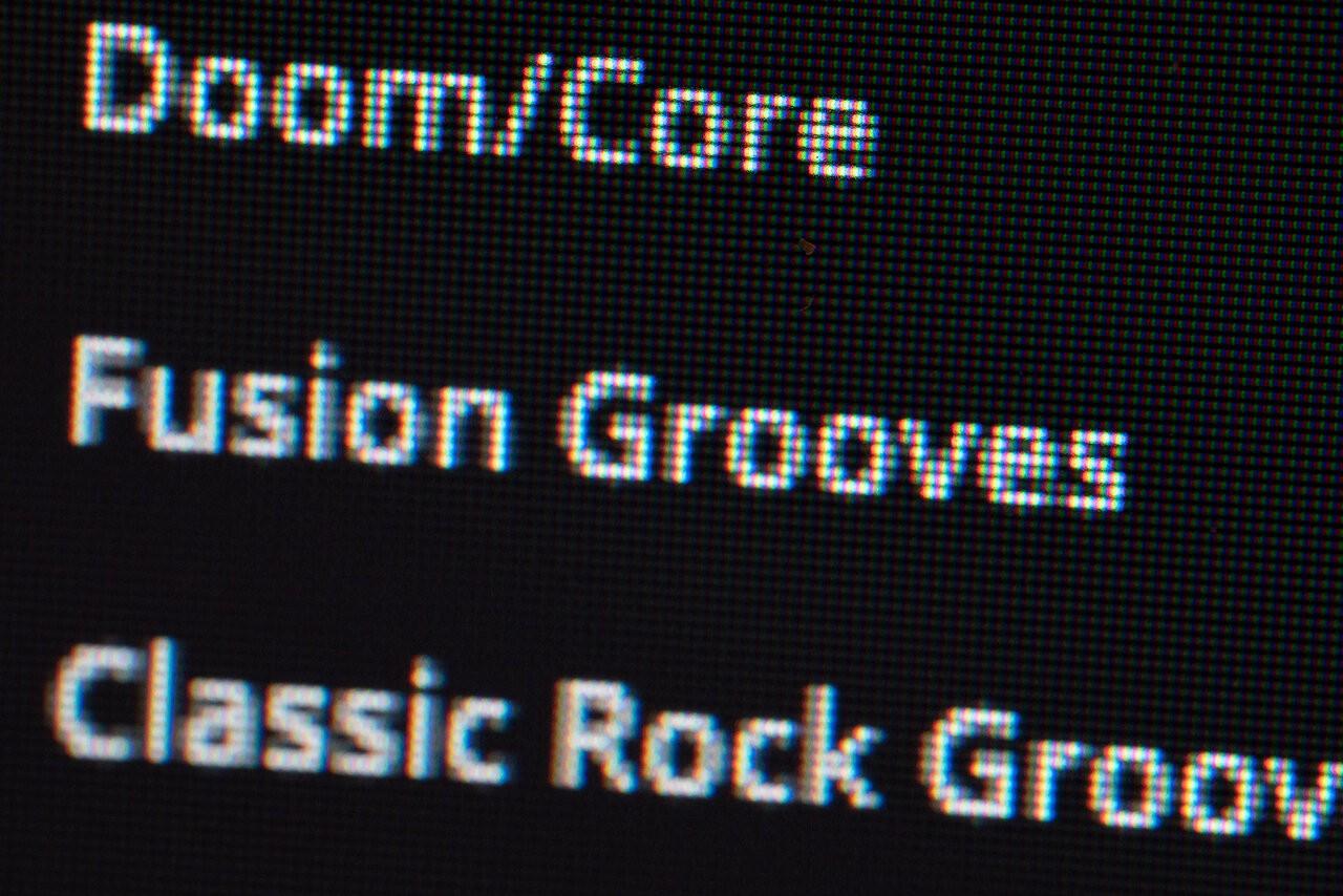 Toontrack_FusionGrooves_Logo.jpg