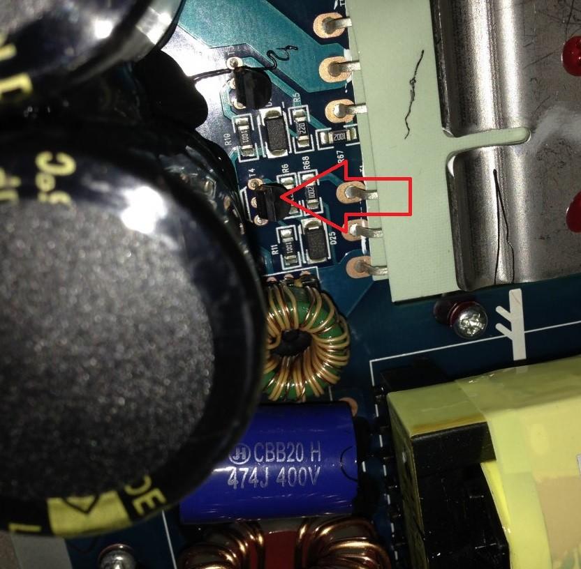 TransistorDefekt.jpg