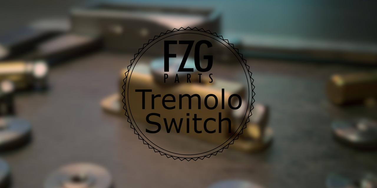 Tremolo Switch_Banner mit Logo.png
