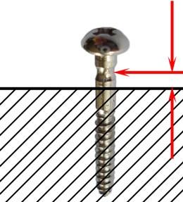 tremScrew.jpg