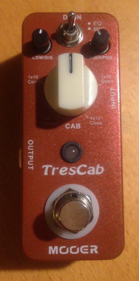 TresCab.jpg