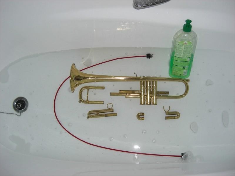 trompetenreinigung.jpg