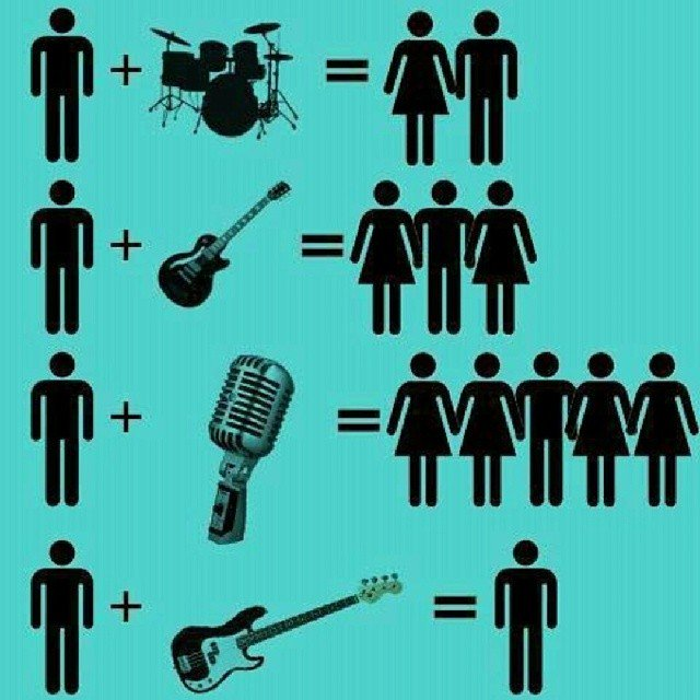 truth about band members.jpg