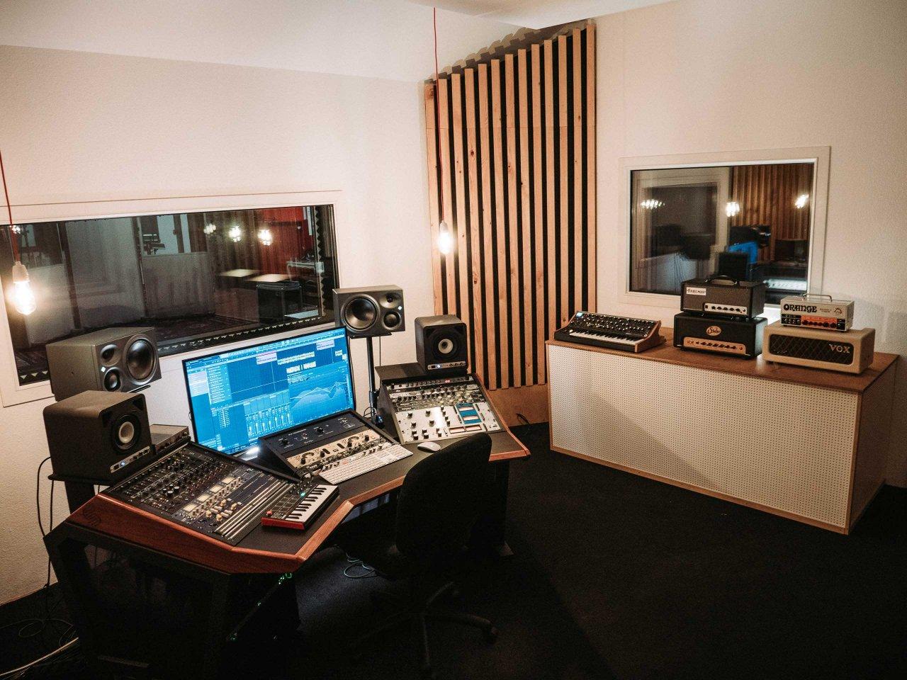 TSF_Studio-Fotos_P1011236.jpg