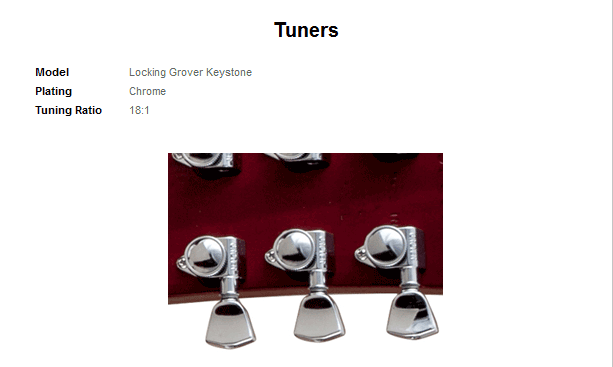 Tuner.png