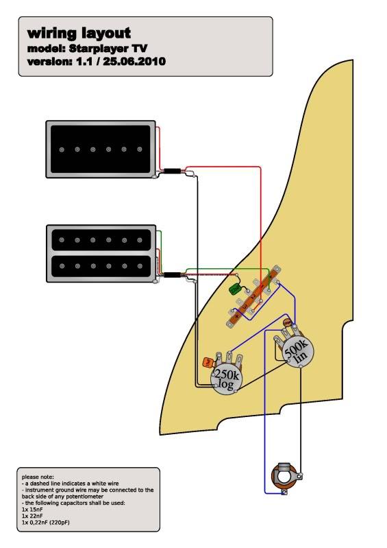 Duesenberg Wiring Diagram wiring diagrams image free