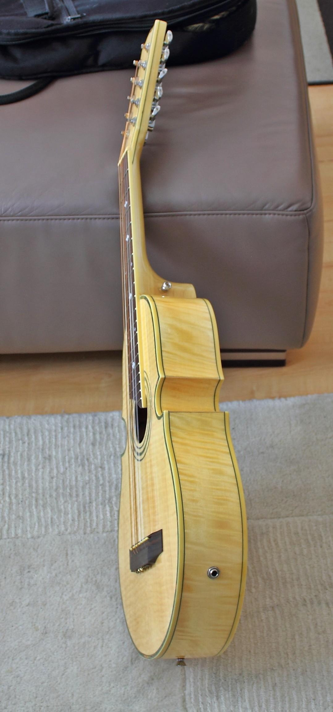 ukulele36ts88.jpg