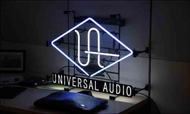 Universal_Audio.jpg
