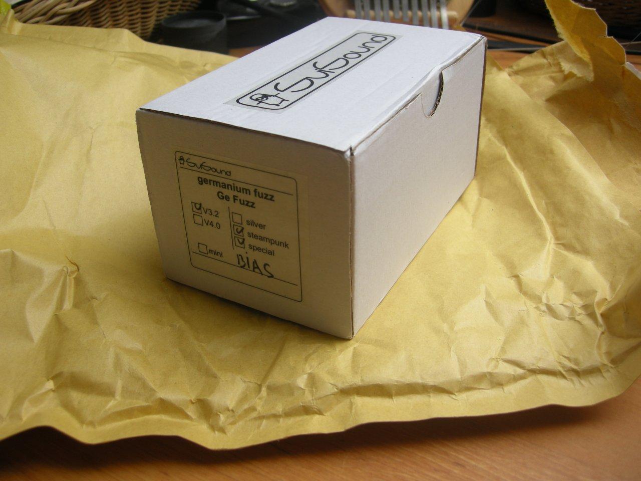 unpacking10SviFuzz.JPG
