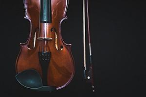 unterschied geige violine