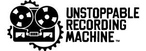 URM Logo.jpeg