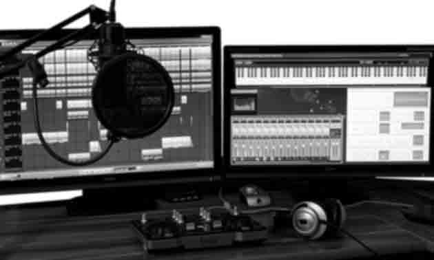 usb-audio-interface-kaufberatung
